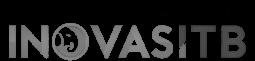 Logo-Rekacipta-Inovasi-ITB