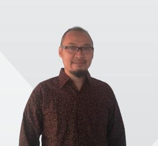 Alam Direktur Inovasi ITB